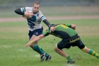 Milan University Rugby Seven